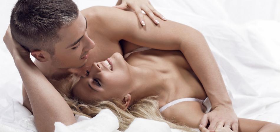 Comprar Viagra, Cialis ou Levitra… quais são as diferenças?