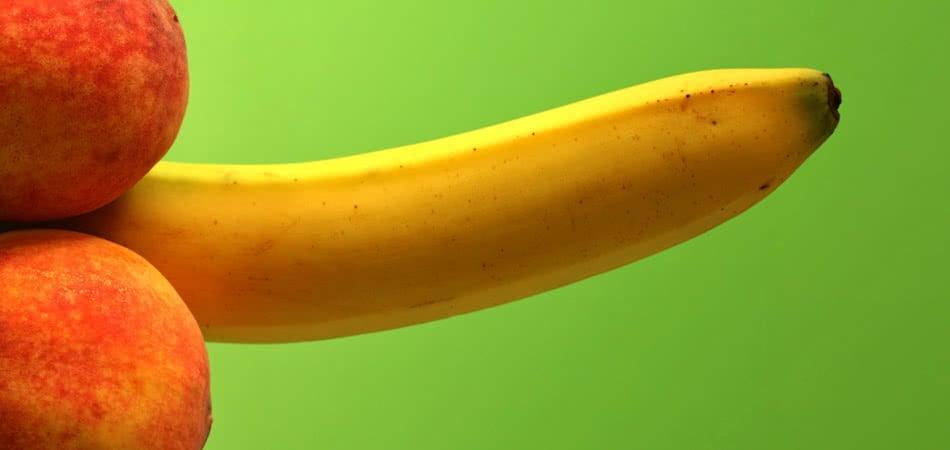 Como aumentar o pénis de forma natural