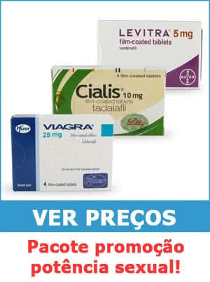 Viagra Cialis e Levitra: compra online
