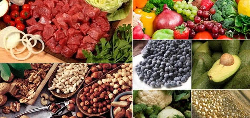 Melhores estimuladores naturais de testosterona: alimentos e ervas para ter níveis mais elevados de testosterona